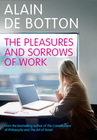 Pleasures_of_work